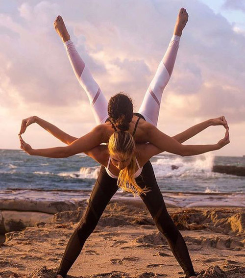 Acro-Yoga-back-to-back.jpg