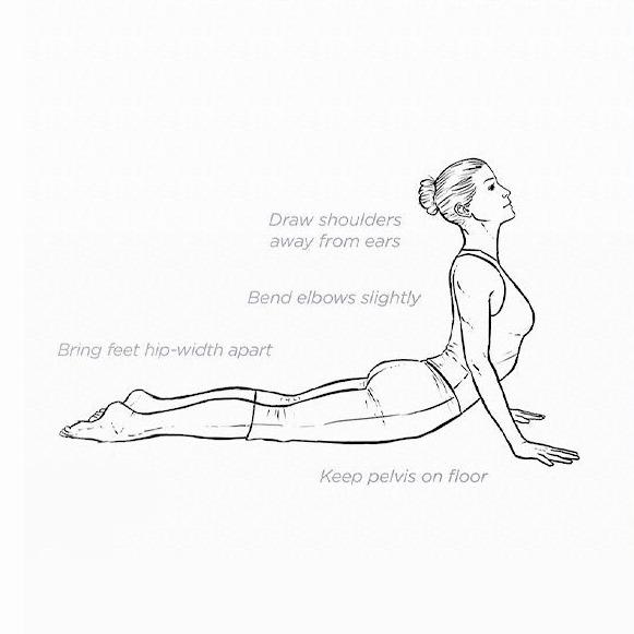 Benefit of Cobra Pose (Bhujangasana).jpeg