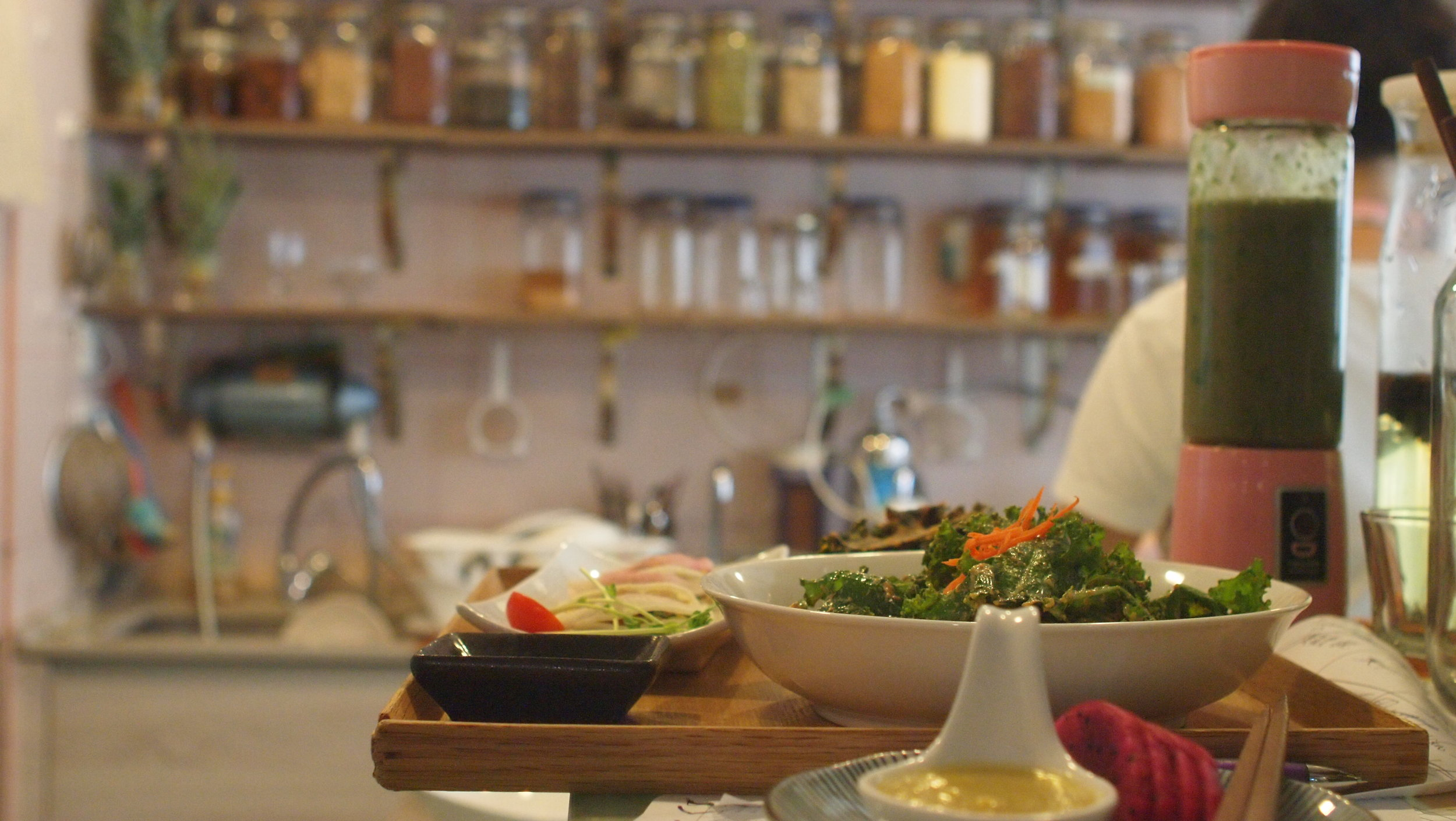 Raw-food-greenwood-cafe.JPG