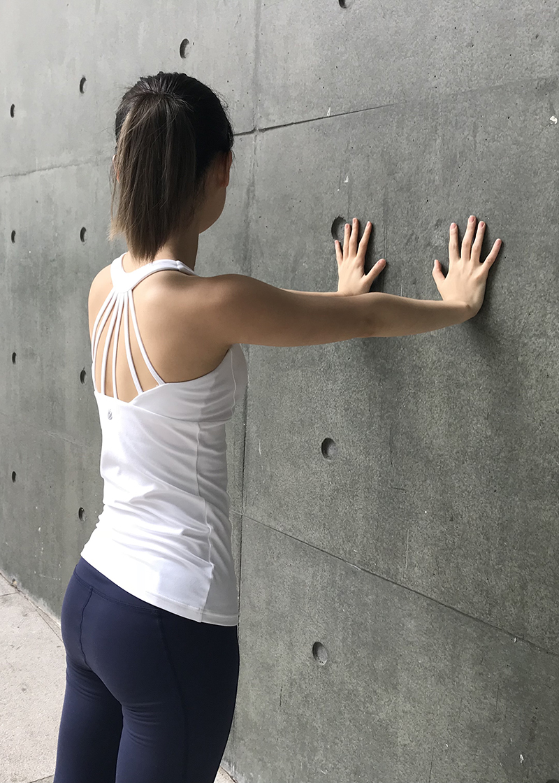 yoonani standing stretching.jpg