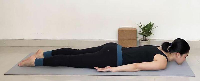 yoga-cobra-1.jpg