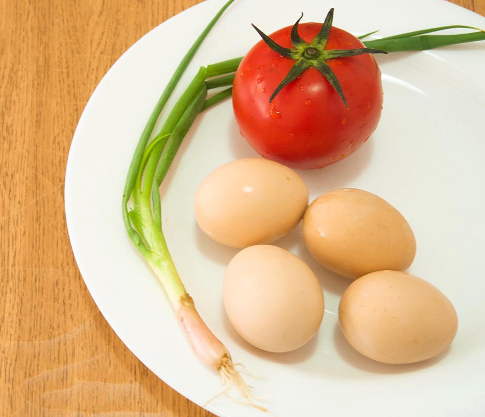 tomato-and-egg.JPG