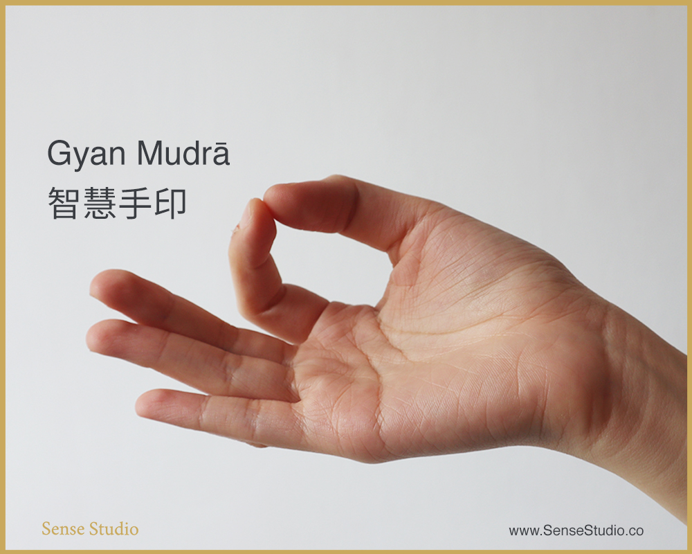 1.Gyan-Mudra-sense-studio.jpeg