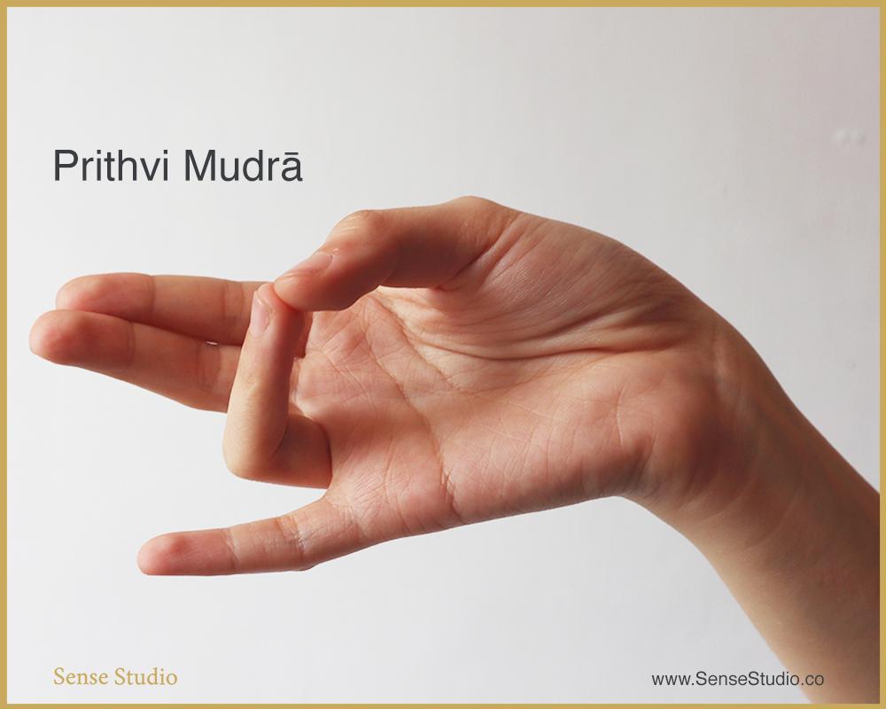3.Prithvi Mudra-sense-studio.jpeg