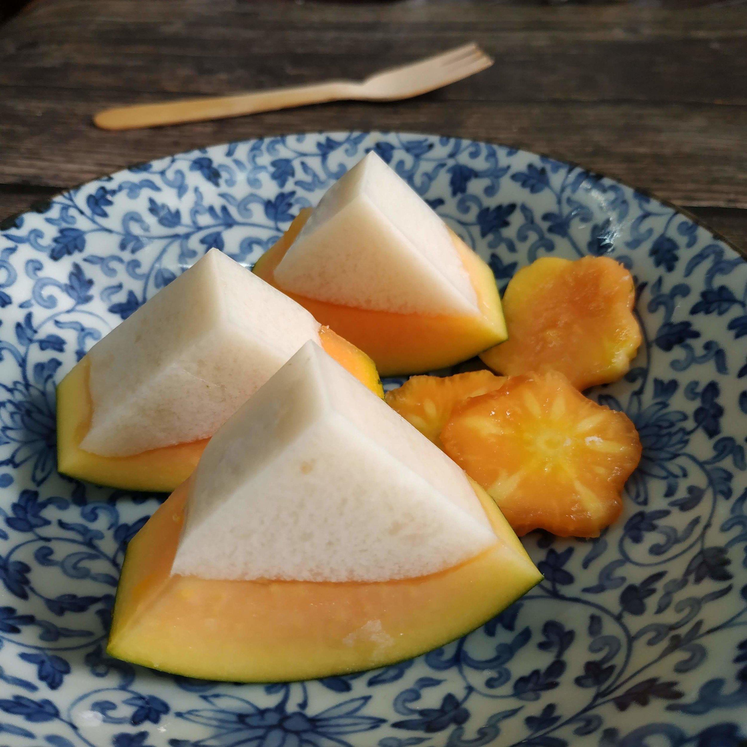 vegan-papaya-pudding-sense-studio-2.jpg