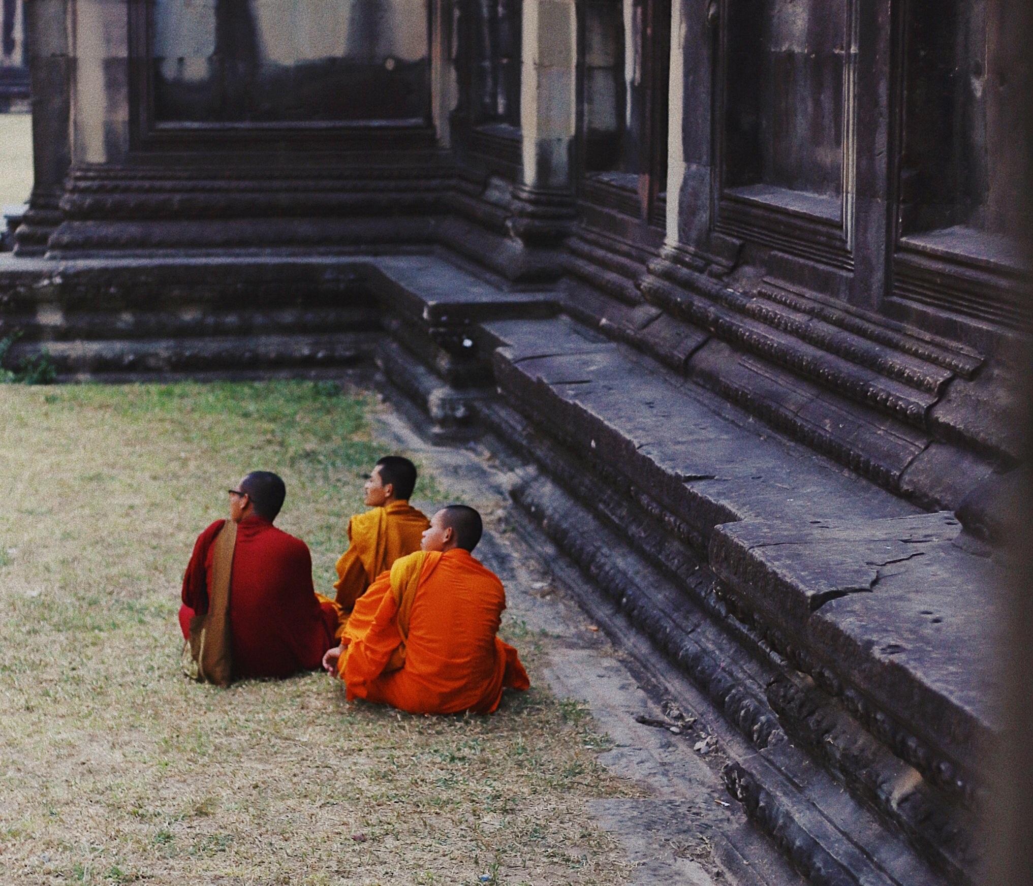 monk-meditaion.jpg