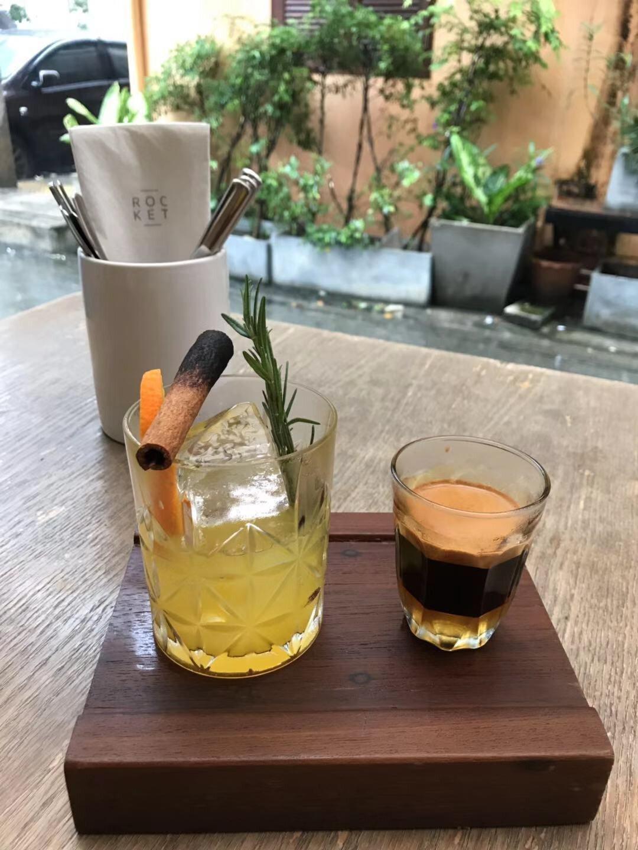 coffee-orange-sprinkle.jpg