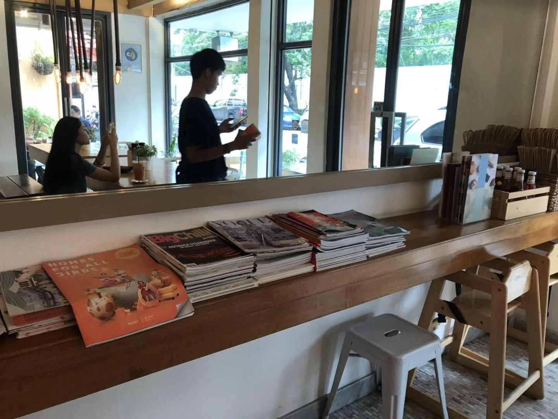Rocket Coffeebar Cafe-3.jpg
