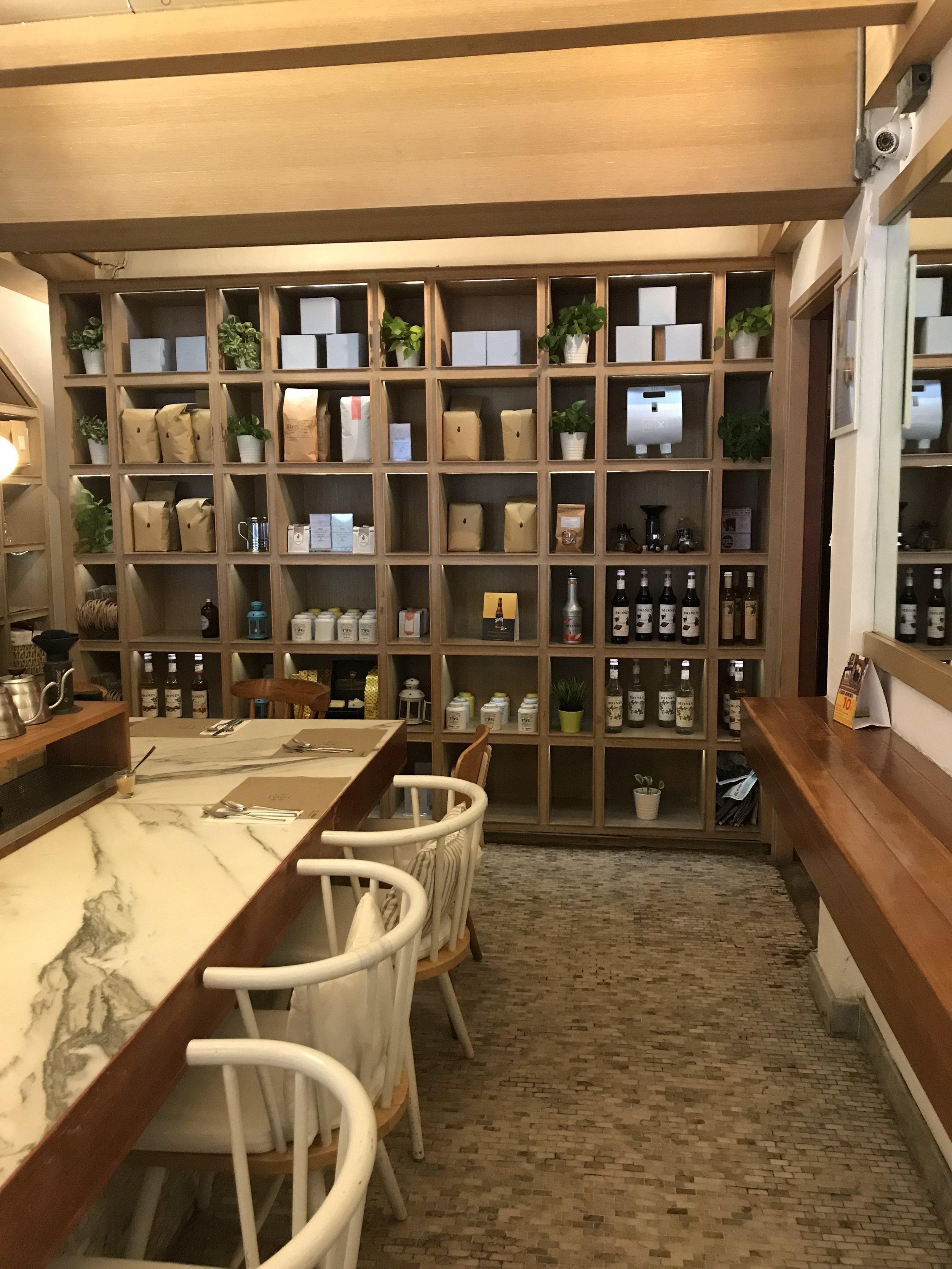 Rocket Coffeebar Cafe-4.JPG