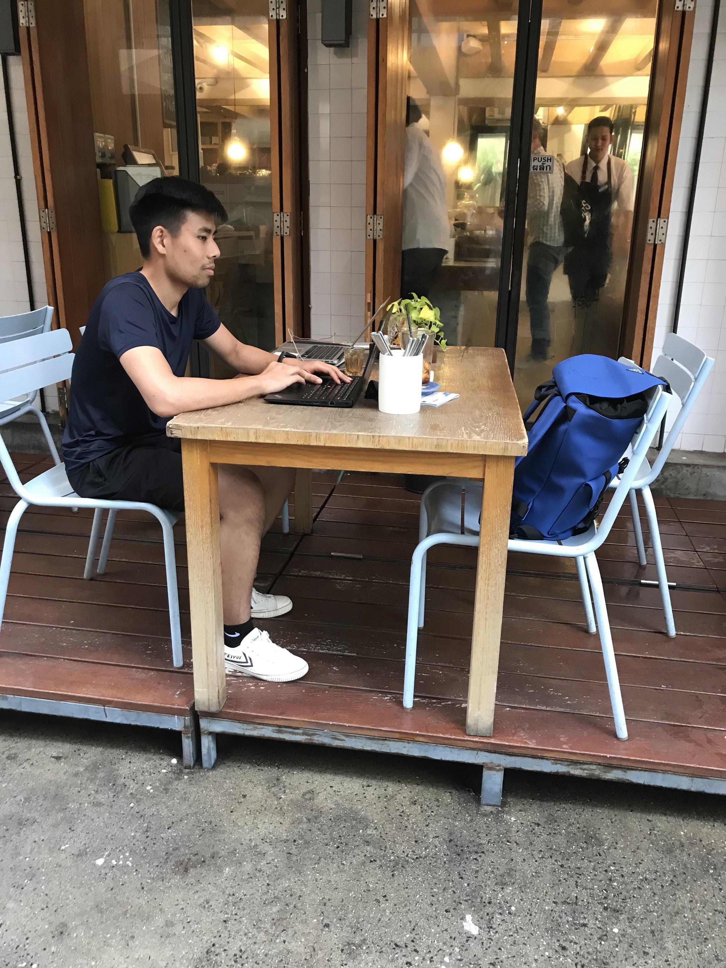 Rocket Coffeebar Cafe-5.JPG