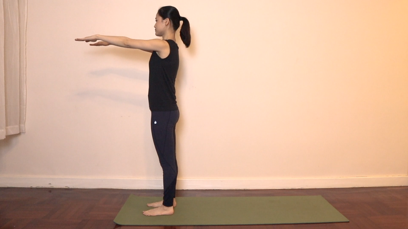 04.yoga for hips chair pose a.png
