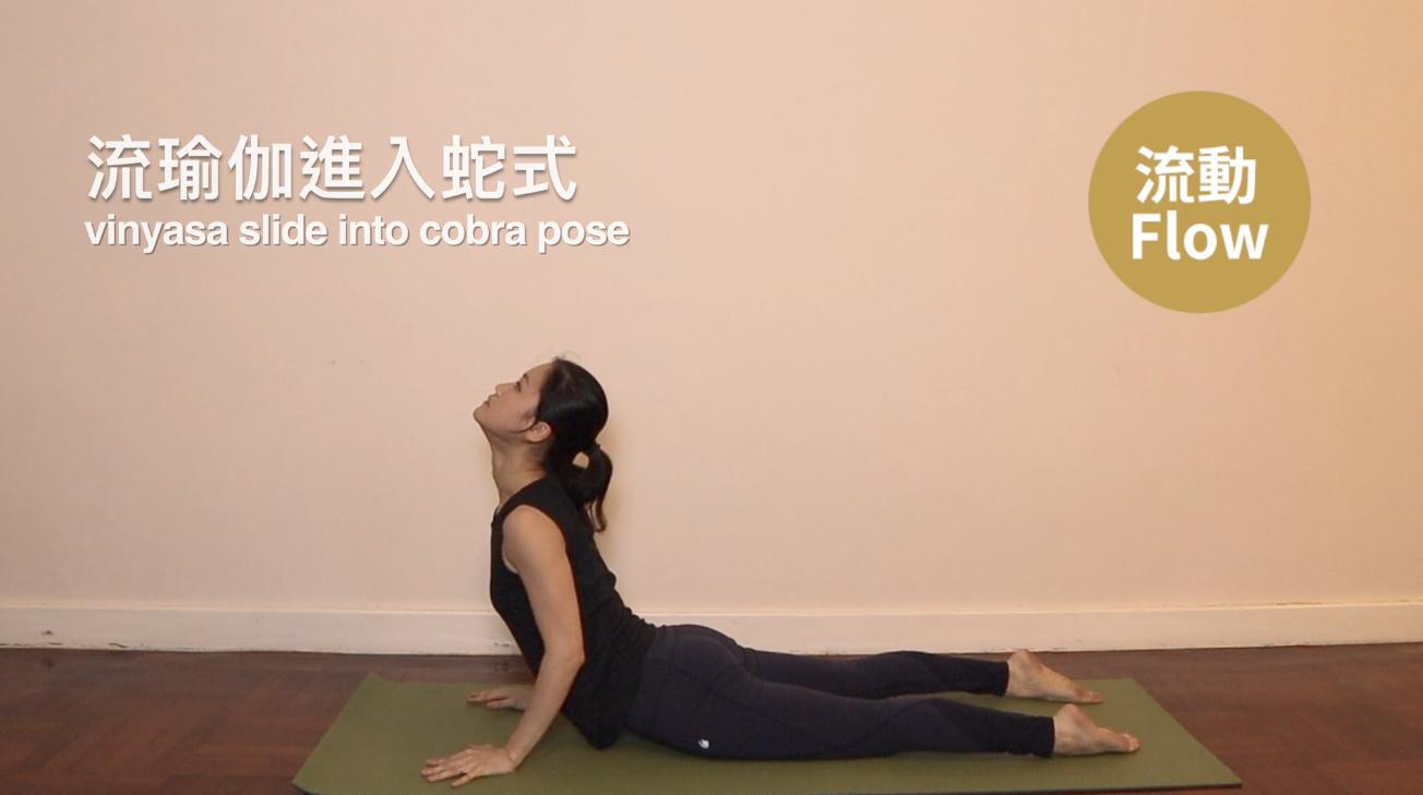 10.yoga for hips cobra pose.png