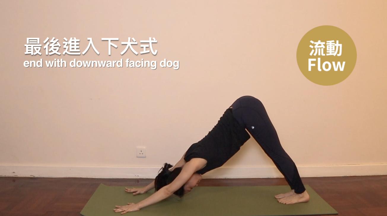 11.yoga for hips downdog.png