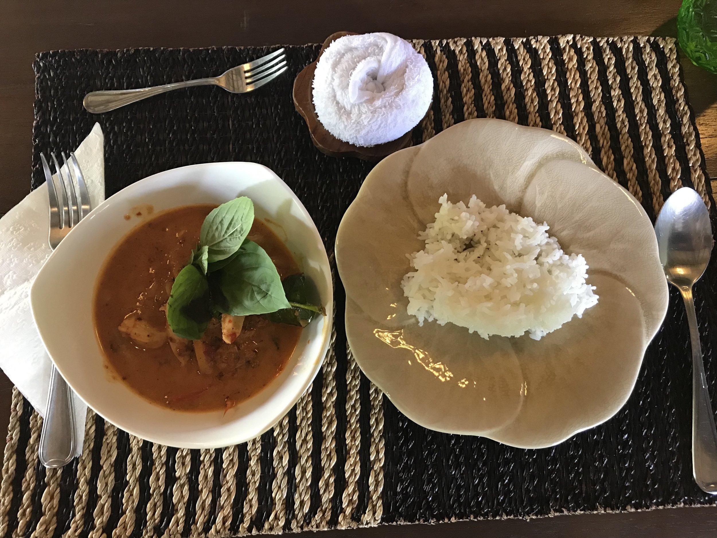 baipai school-cooking-class-dish-03-curry-chicken.JPG