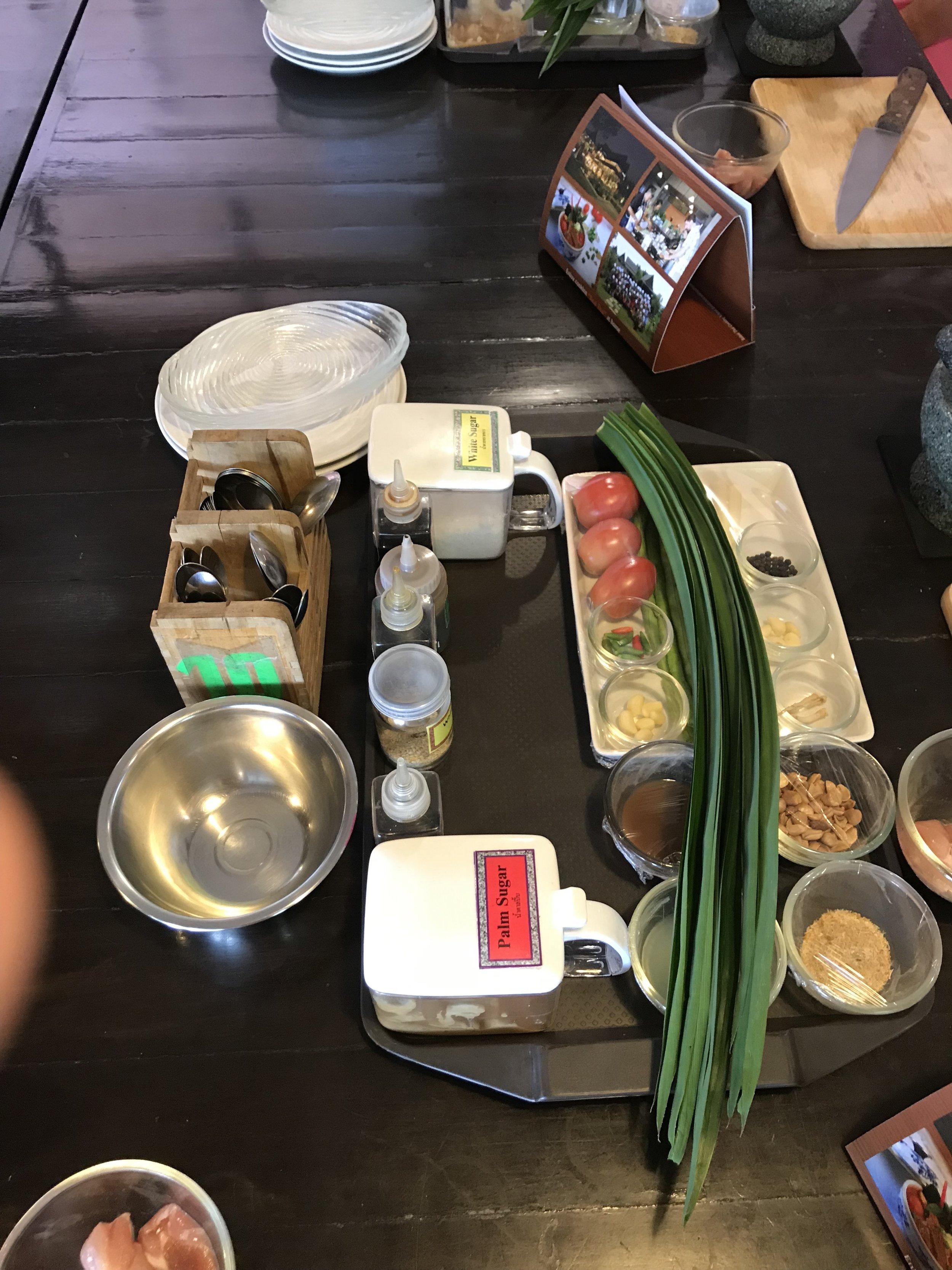 baipai school-cooking-class-ingrediants-02.JPG