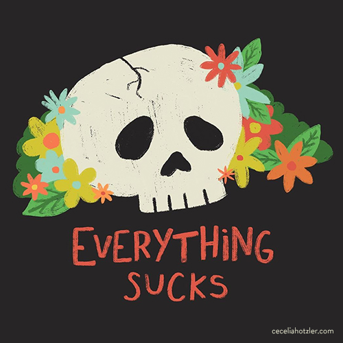 EverythingSucks.jpg