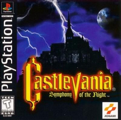 Castlevania SOTN.jpg