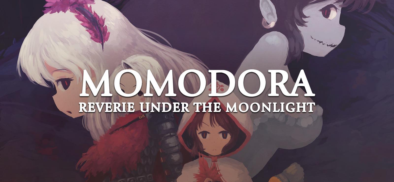 momodora-rutm_1.jpg