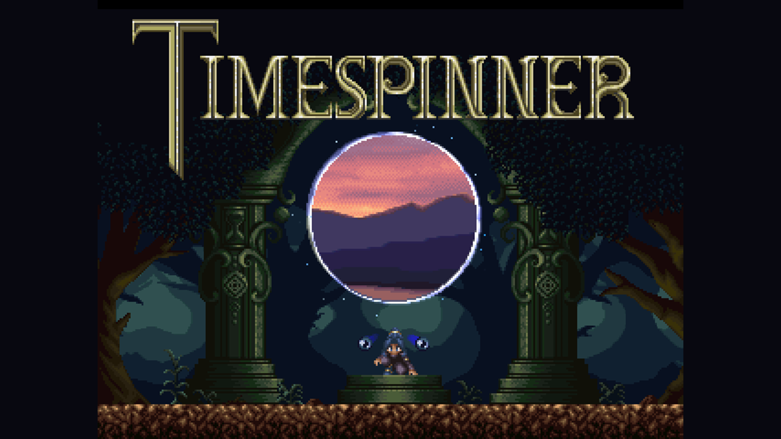 timespinner1.png