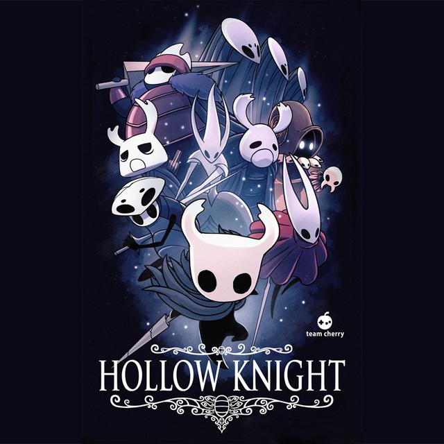 hollow0.JPG