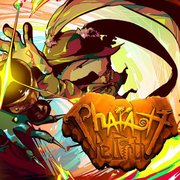 pharaoh0.jpg