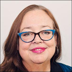 Patti Dengler.png