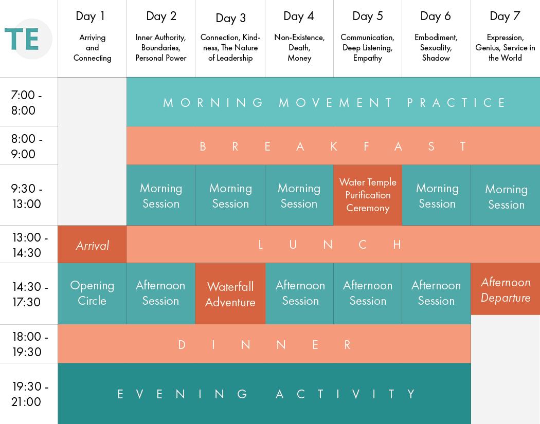 ALR_Schedule_v2.jpg