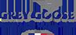 grey-goose-logo-E2058BC30F-seeklogo.com copy.png