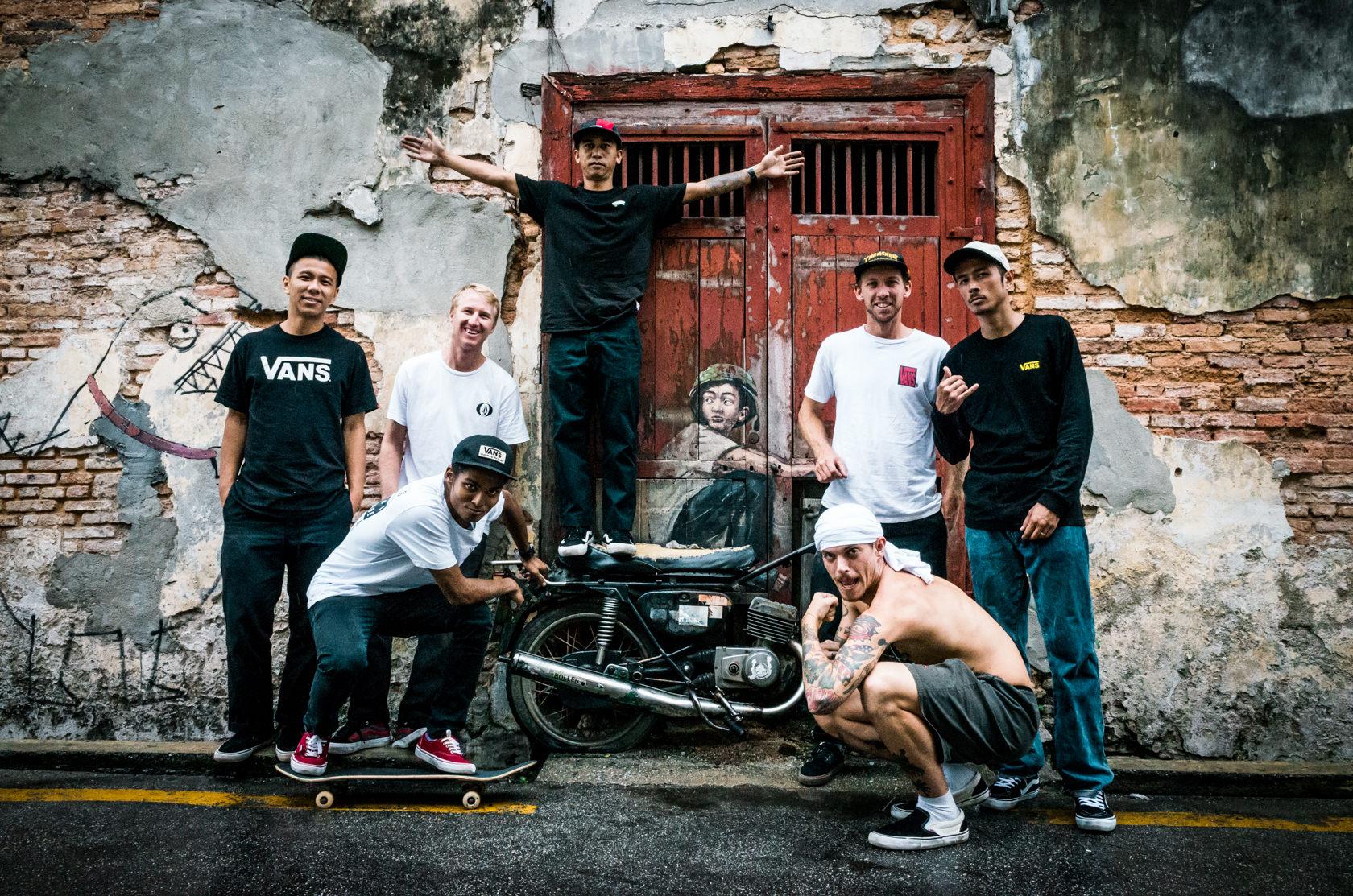 VANS_GR新加坡&马来西亚TOUR030171128-2.jpg