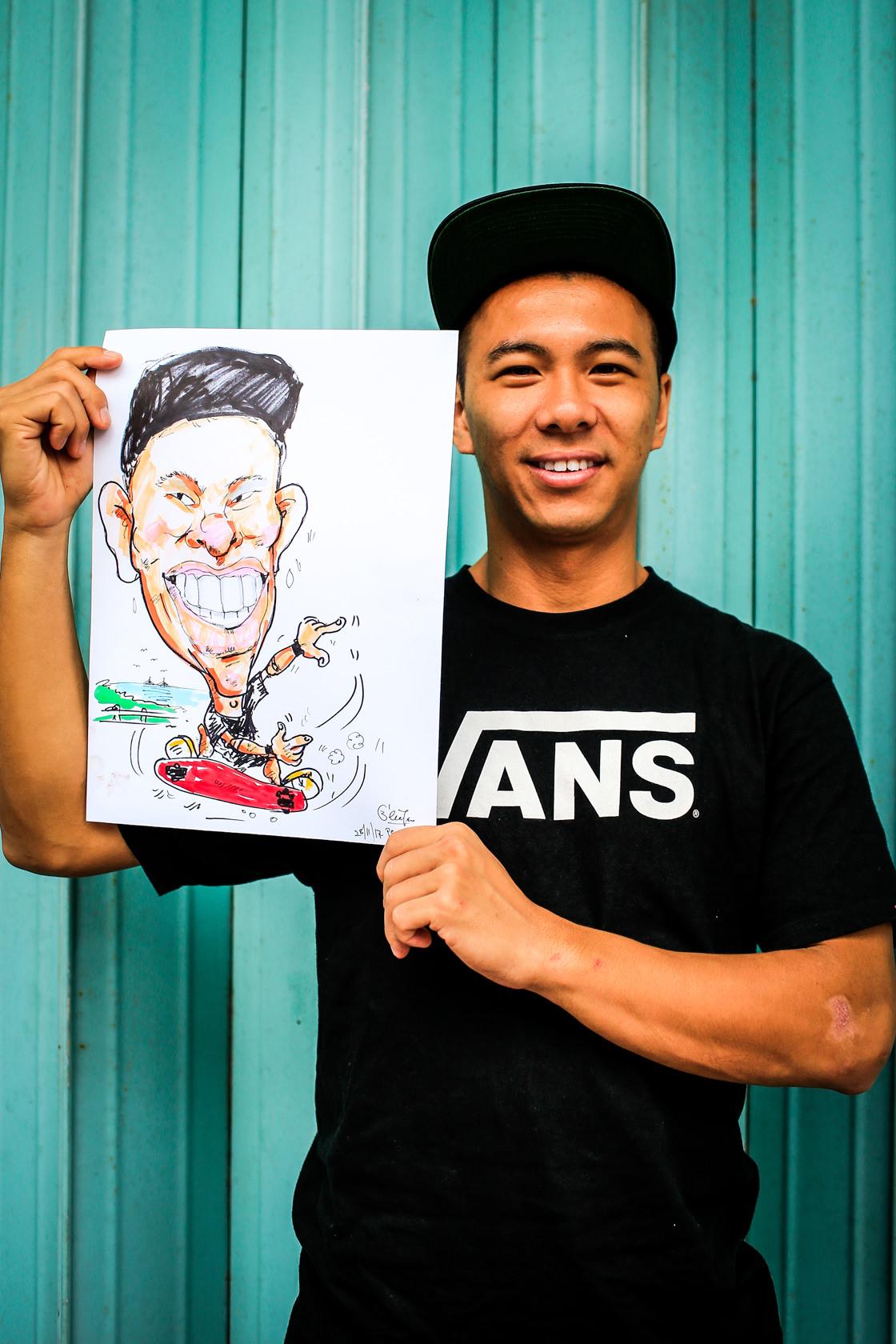 VANS_新加坡&马来西亚TOUR090171128-2.jpg