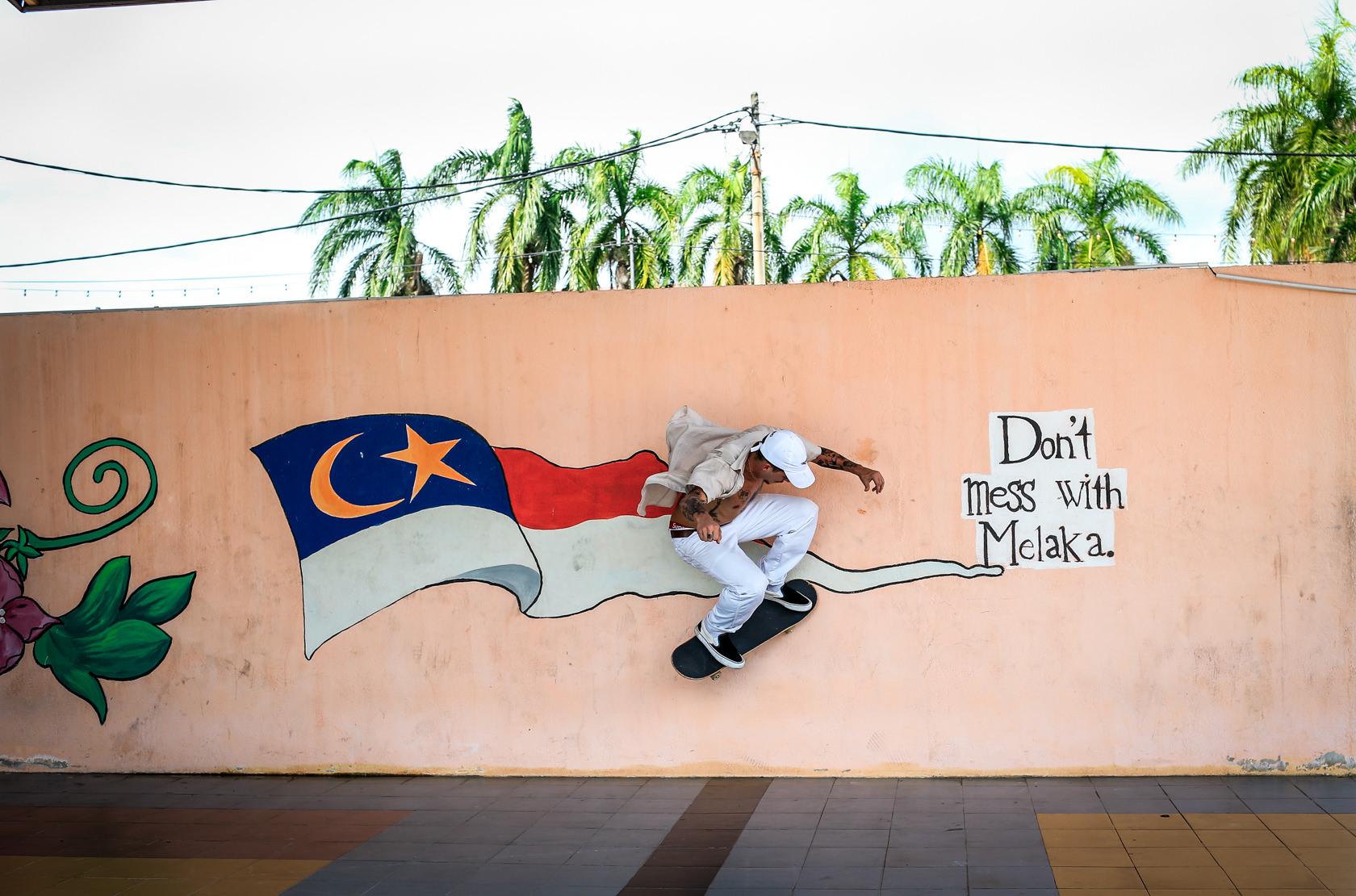 VANS_新加坡&马来西亚TOUR124171124-2.jpg