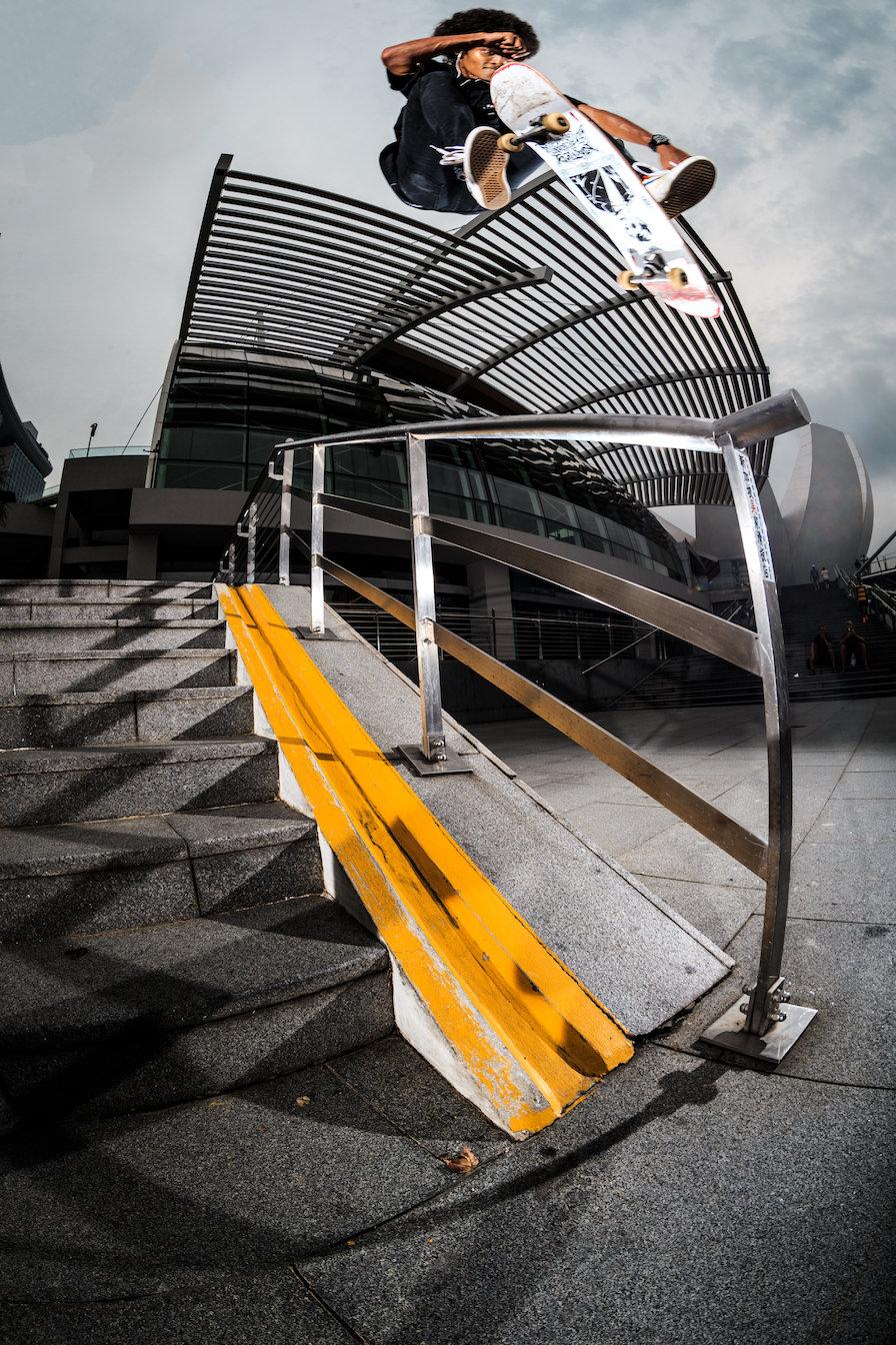 VANS_新加坡&马来西亚TOUR171171121.jpg