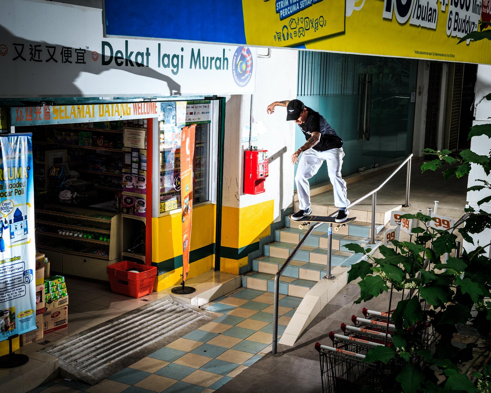VANS_新加坡&马来西亚TOUR126171126-2.jpg