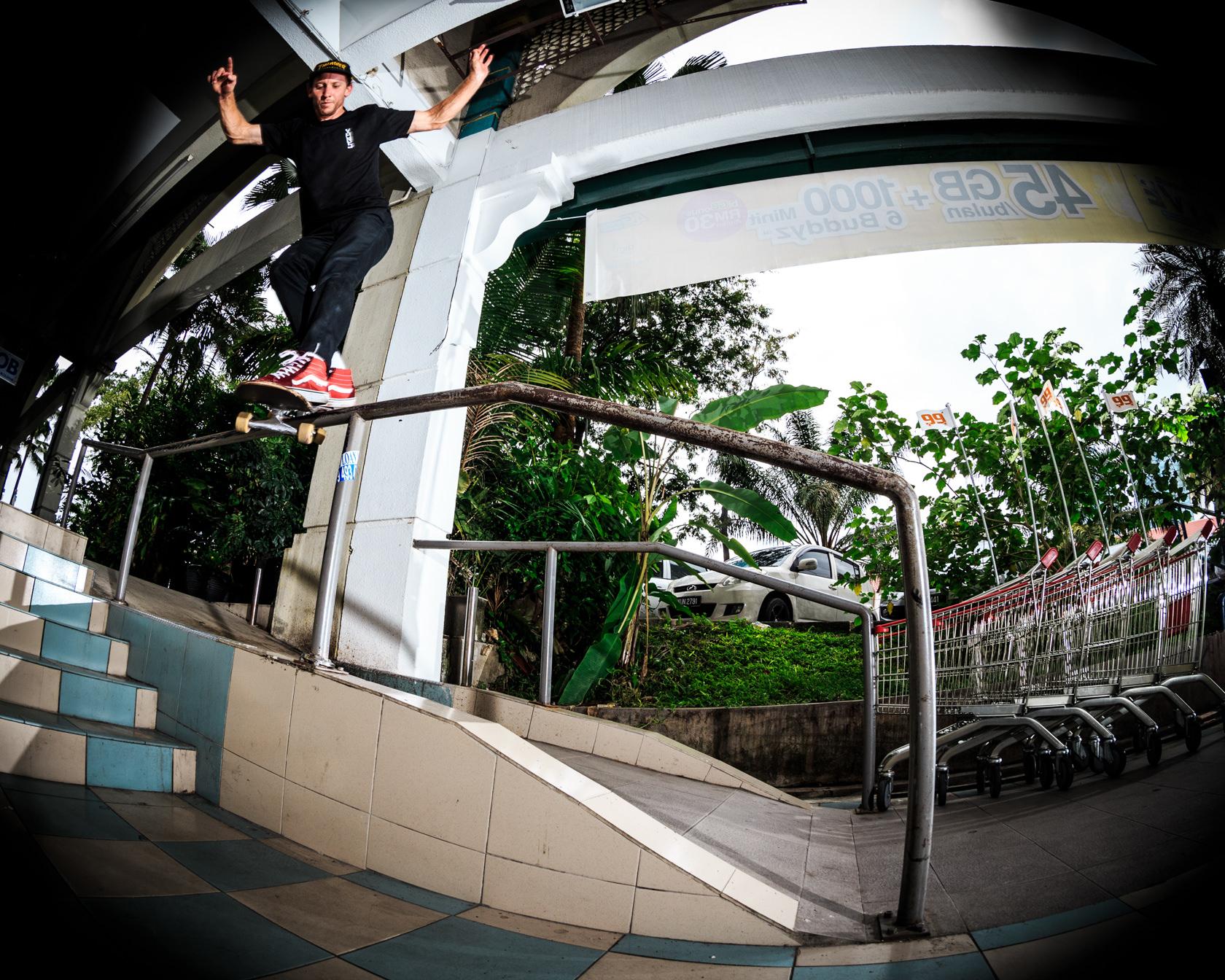 VANS_新加坡&马来西亚TOUR155171126-2.jpg