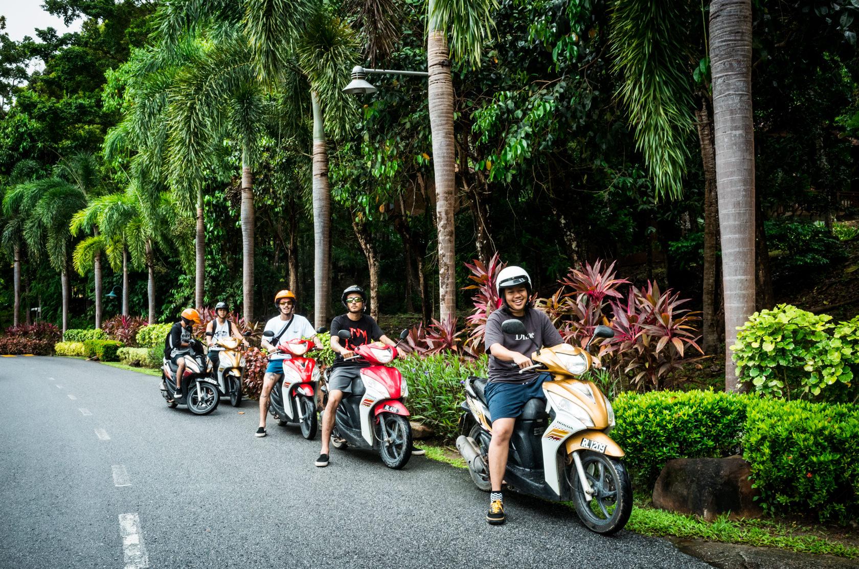VANS_GR新加坡&马来西亚TOUR025171130-2.jpg