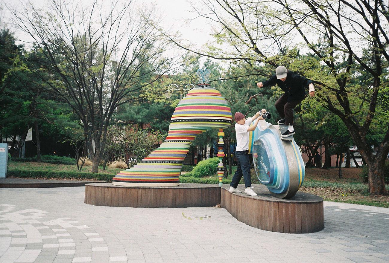 Vans_Cross-Pollination_Junyoung_Ledge.jpg