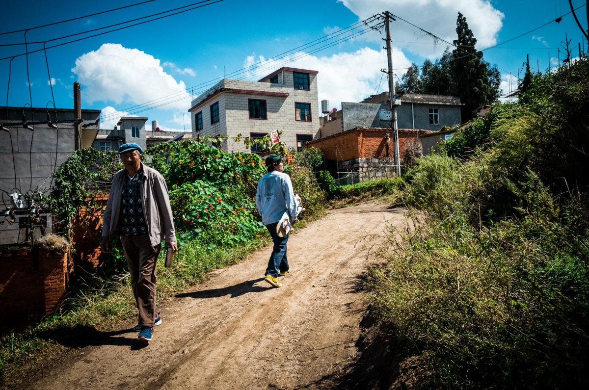 CONS_昆明TOUR2541810242.jpg