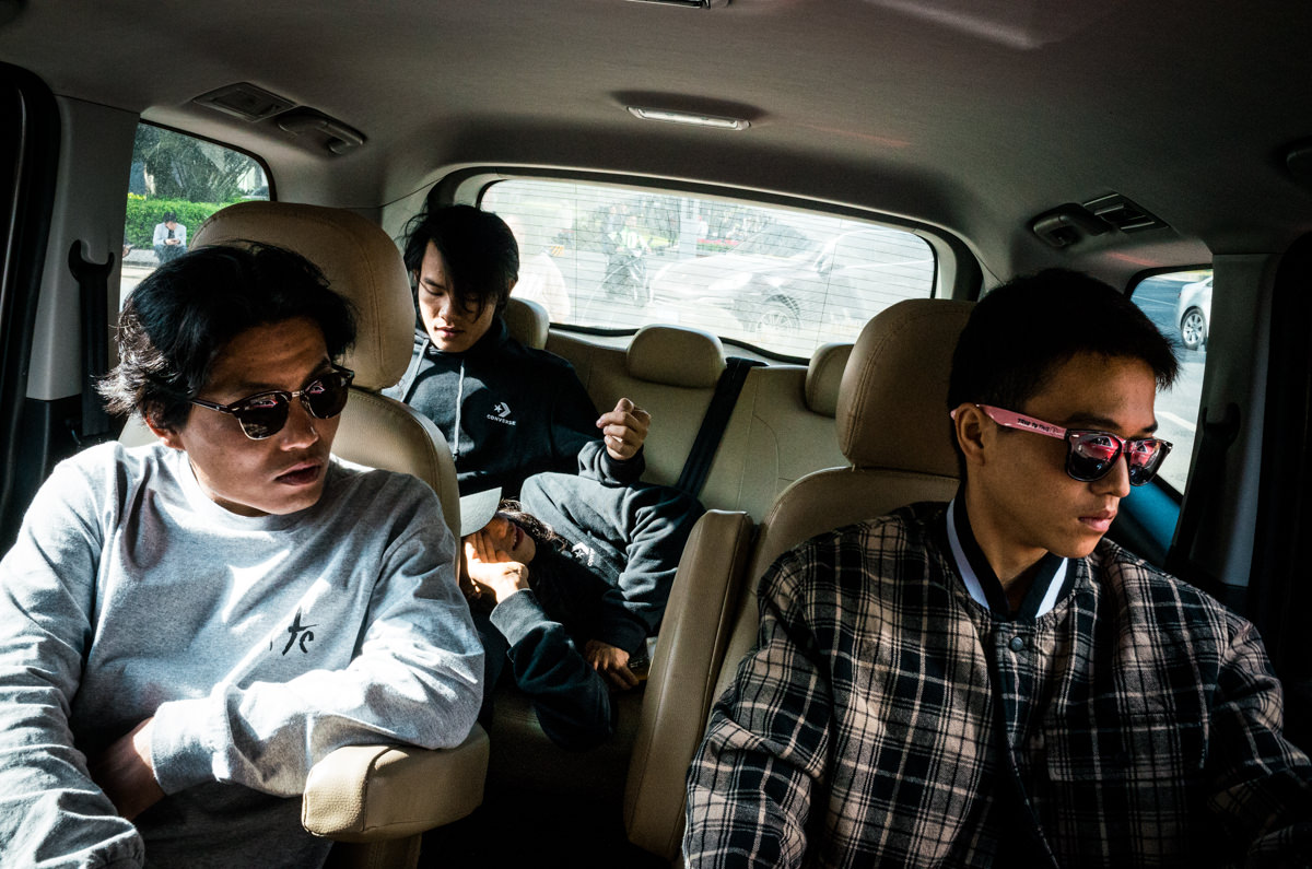 CONS_昆明TOUR0861810242.jpg