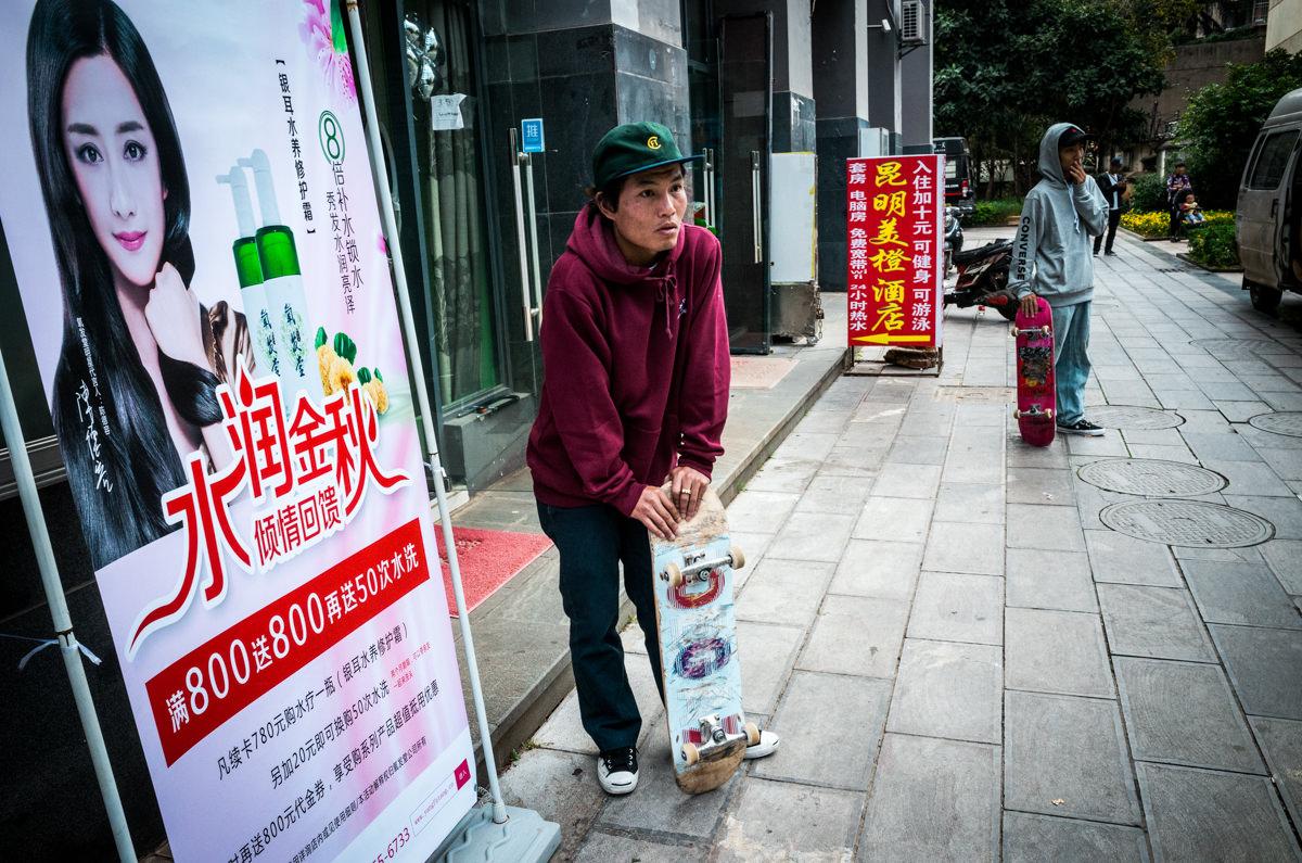 CONS_昆明TOUR0601810222.jpg