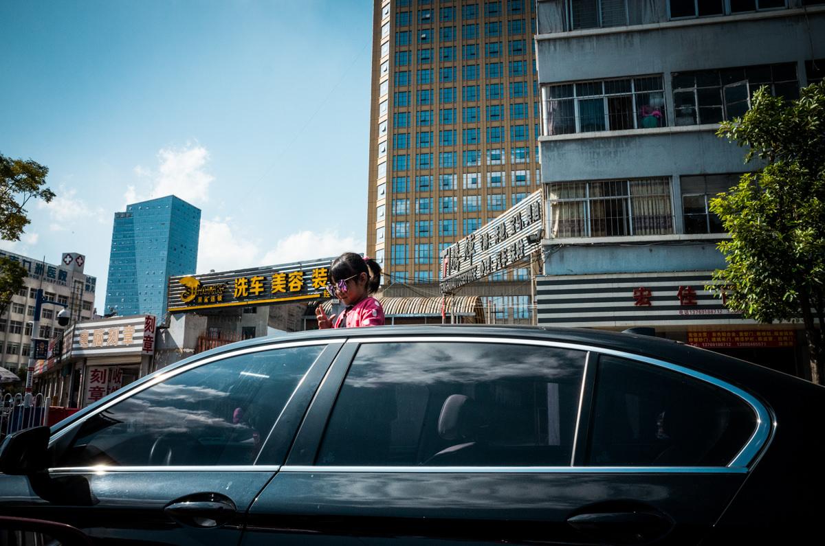 CONS_昆明TOUR0541810202.jpg