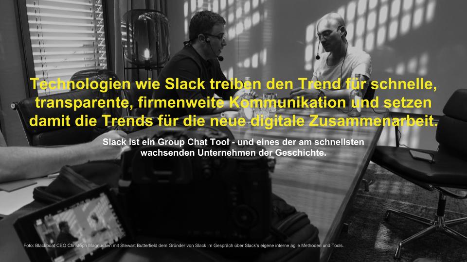 Blackboat's Services - Company Presentation (PUBLIC) (9).png