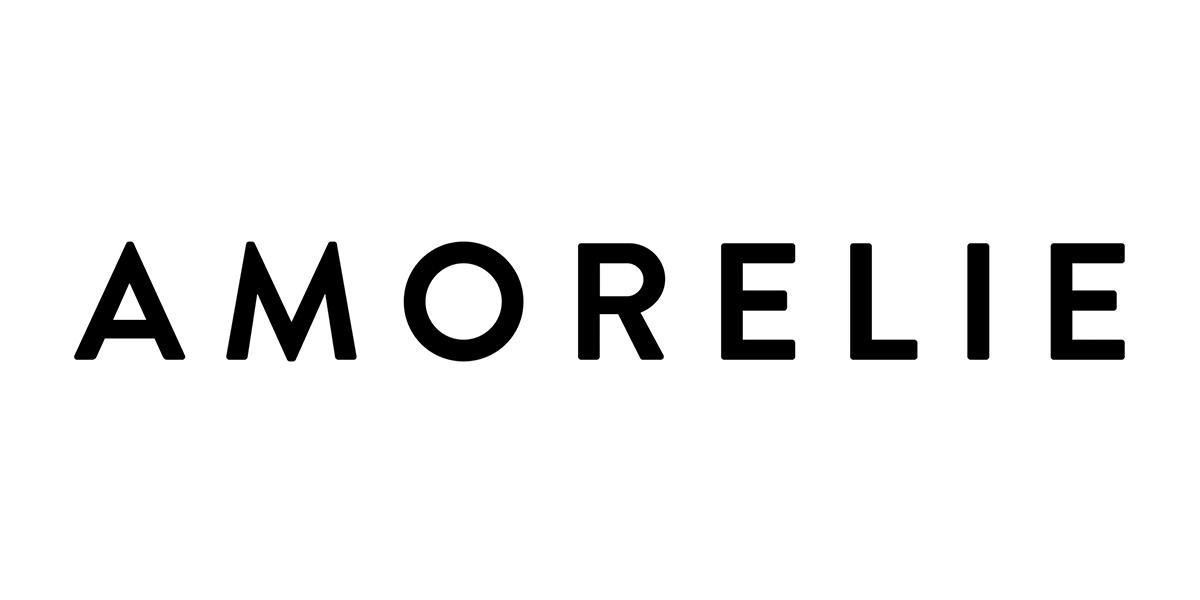 Hres Logo amorelie.png