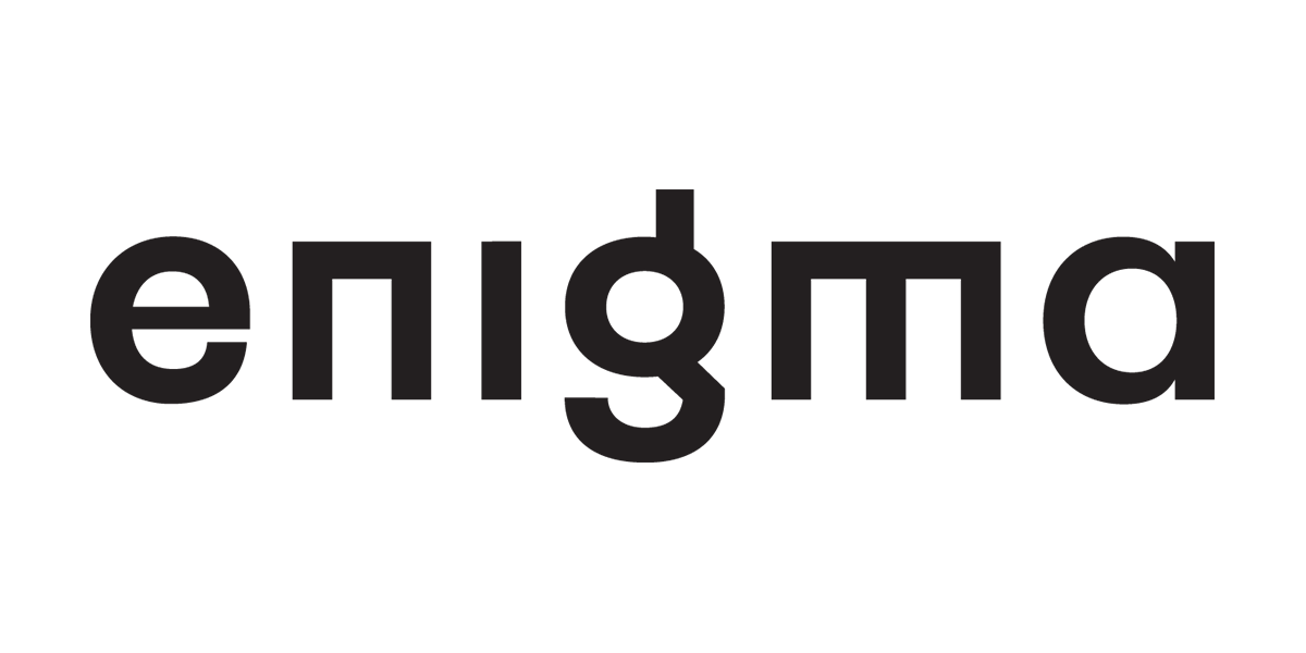 Hres Logo enigma.png