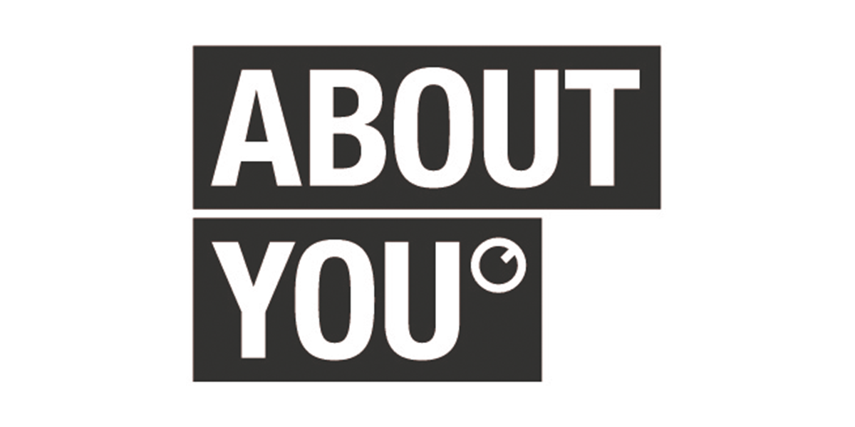 Hres Logo aboutyou.png