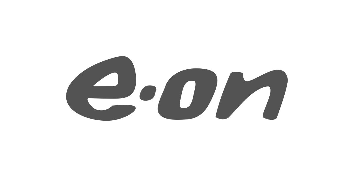 Hres Logo eon.png