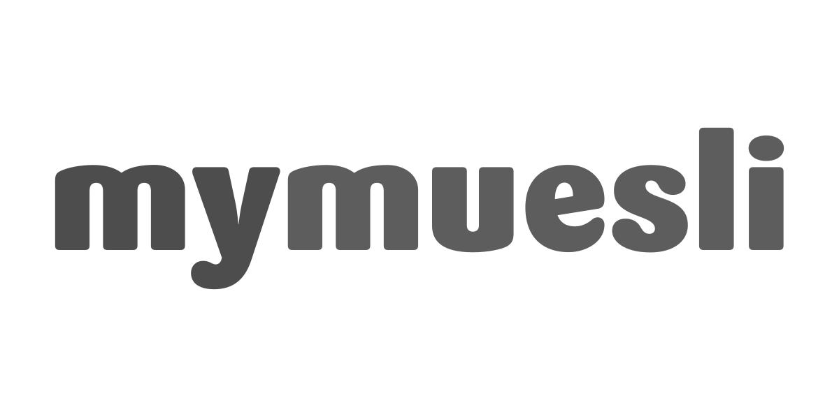 Hres Logo mymuesli.png