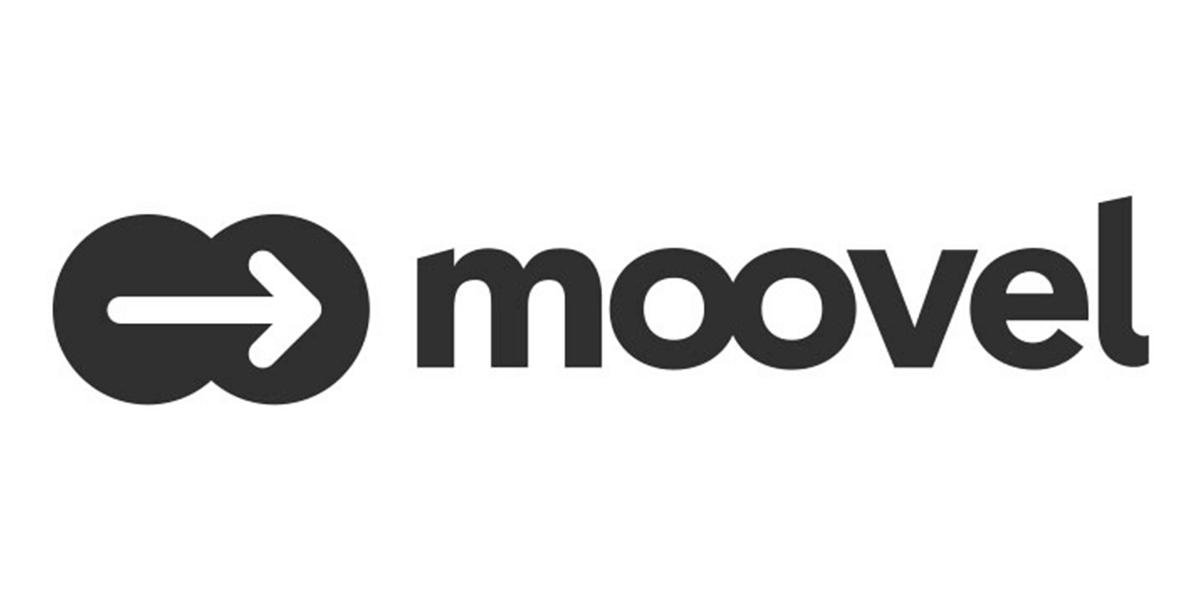 Hres Logo moovel.png