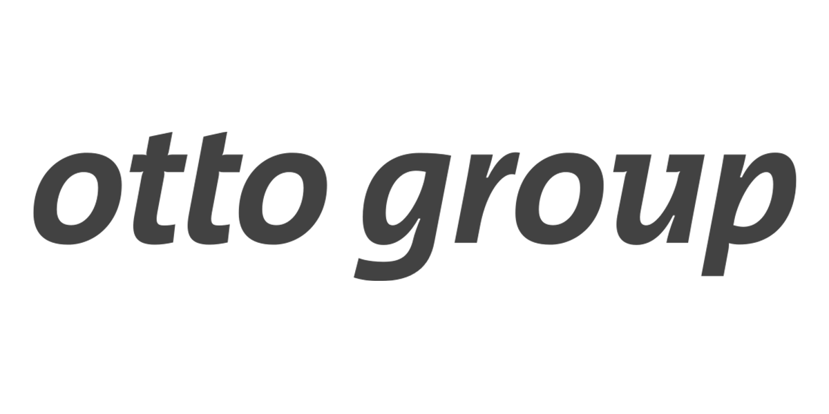 Hres Logo otto group.png