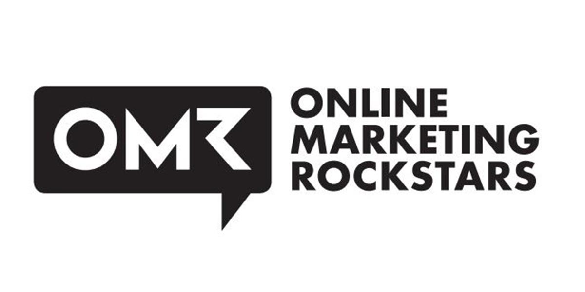 Hres Logo omr.png
