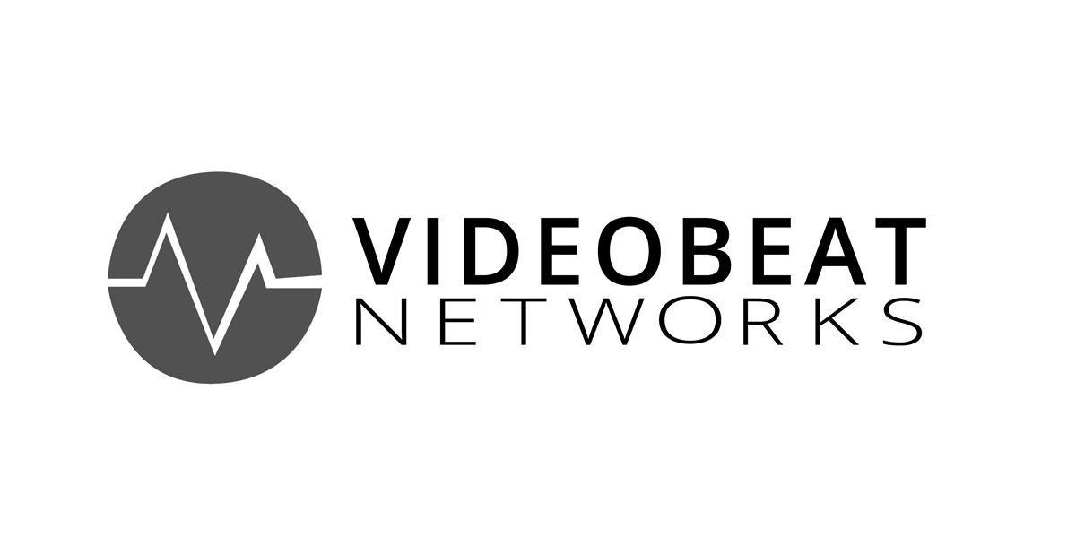 Hres Logo Videobeat.png